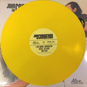 ALIVE0136_JTC_yellow