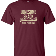 Lonesome-Shack-T-mar