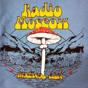 RadioBlueShirtW