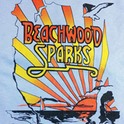 T-Shirt_Beachwood