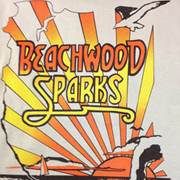 T-Shirt_Beachwood2