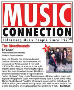 Bloodhounds_MusicConnection