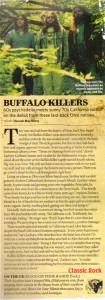 BuffaloKillers-Classic-Rock