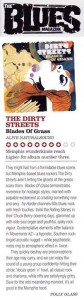 DirtyStreets_TheBlues_review
