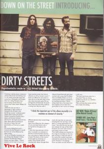 DirtyStreets_ViveLeRock