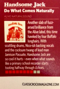 HandsomeJack_ClassicRock_review