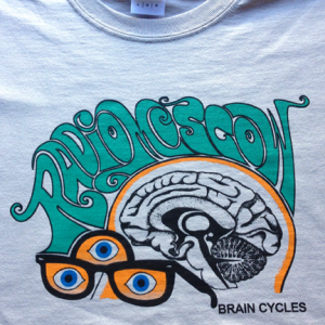 BrainCycles_shirt2