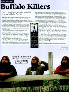 BuffaloKillers_Classic-Rock
