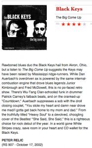 BlackKeys_BigComeUp_RS_2002