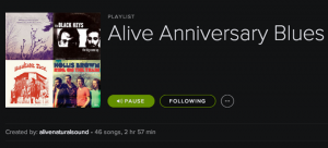 AliveSpotify_List