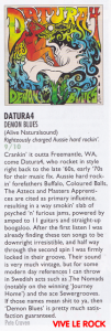 Datura4-Vive-Le-Rock-review