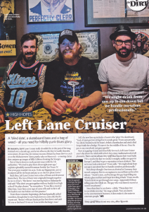 Left-Lane-Cruiser-Classic-Rock-feature