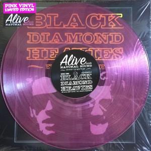 ALIVE0074-pink