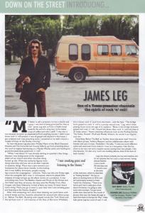 James-Leg-Vive-Le-Rock-feature
