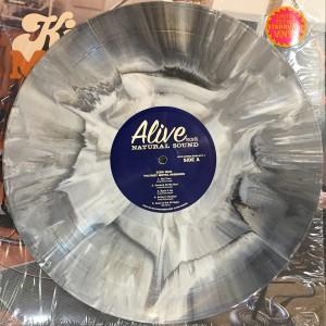 ALIVE0177-splattered copy