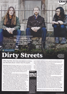 Dirty-Streets-Classic-Rock-feature