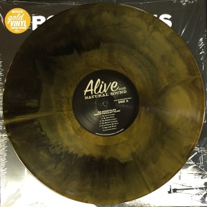 ALIVE0180-gold2