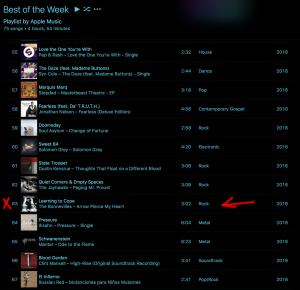 Bonnevilles_iTunesPlaylist
