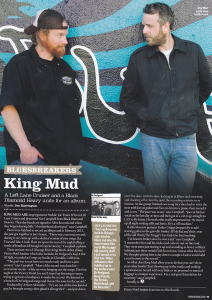 King-Mud-Classic-Rock-Blues-feature