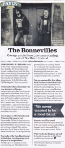 The-Bonnevilles-Classic-Rock-Blues-featureW