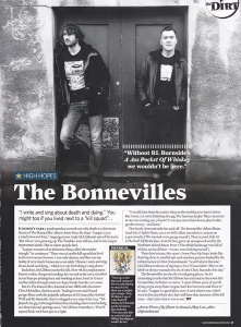 The-Bonnevilles-Classic-Rock-feature