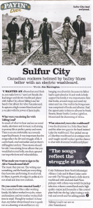 Sulfur-City-Classic-Rock-Blues-feature