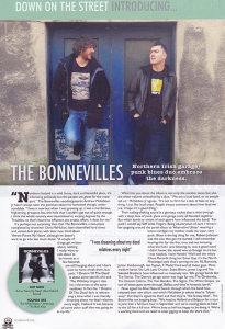 The-Bonnevilles-Vive-Le-Rock-feature-W