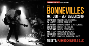 Bonnevilles-UK-tour-2016-FB-ad copy