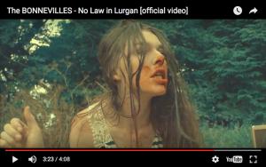 Bonnevilles_video_zombies