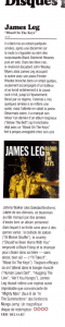 james-leg-rock-n-folk-review