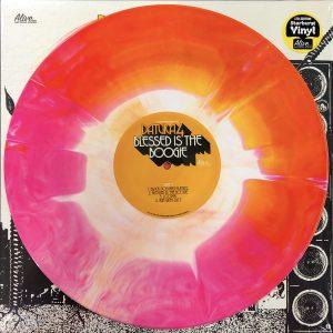 Datura4 | Alive Naturalsound Records