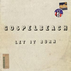 GospelbeacH | Alive Naturalsound Records